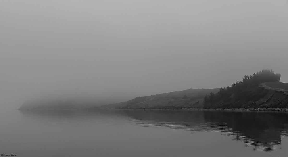 No.13 Tåge