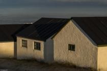 No.151 Fiskerhuse Stenbjerg