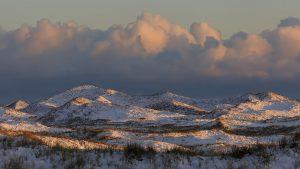 no-87-hanstholm-vildtreservat-i-sne-1