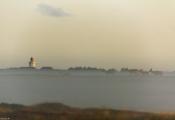No.39 På vej i tågen
